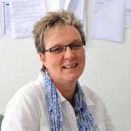 Angelika Barthel