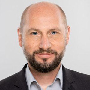 Dipl.-Ing. Björn Semler